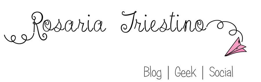 Rosaria Triestino