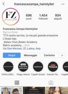 come-utilizzare-gli-highlights-delle-instagram-stories_rosariatriestino8