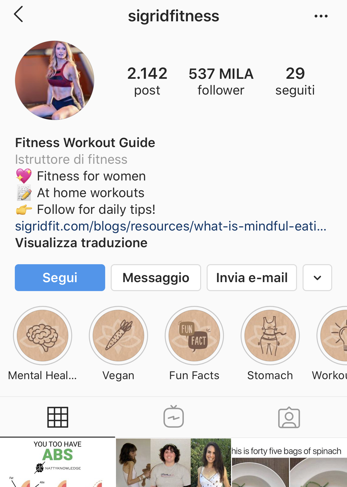 Highlights_delle_Instagram_Stories_rosariatriestino4