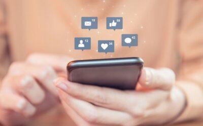 Social Media Marketing Instagram Base