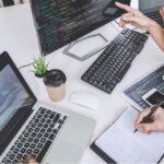Creare Sito Wordpress per principianti